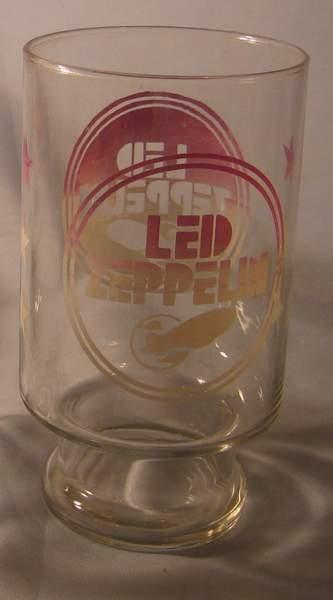 Glass-LedZeppelin-2.JPG