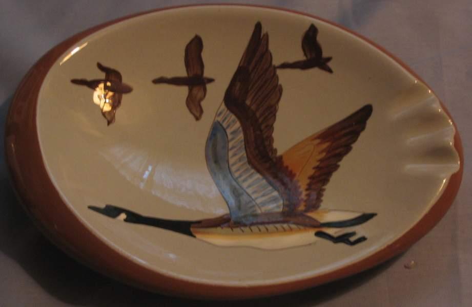 Pottery Amp Porcelain Store Rick Wisecarver Sascha Brastoff Matthew Adams Eskimo Series